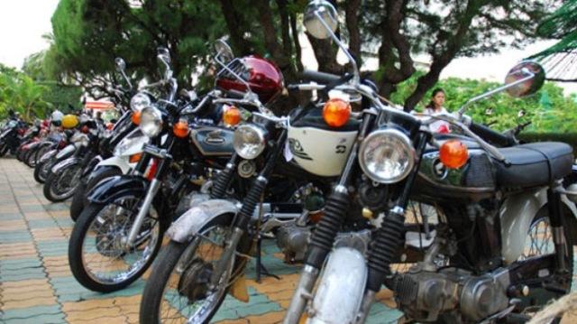 Honda67