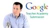 Nếu một ngày bạn là từ khóa, Google làthầy…