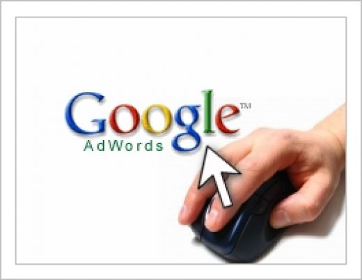 Google-Adwords123