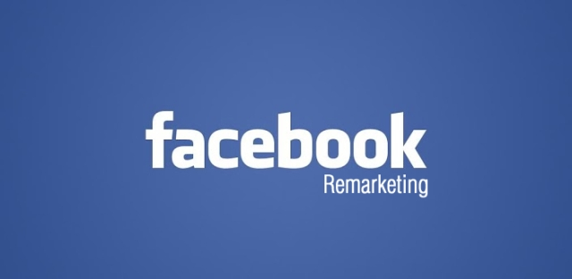 facebook-remarketing