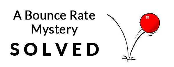bounce-rate-mystery-solved