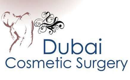 Dubai-Cosmetic-Surgery