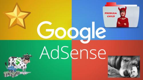Adsense BCG